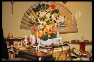 catering_corporate_bufet_suedez_decor_bufet_catering_elegant