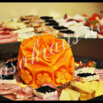 catering_corporate_bufet_suedez_decor_bufet_catering_elegant