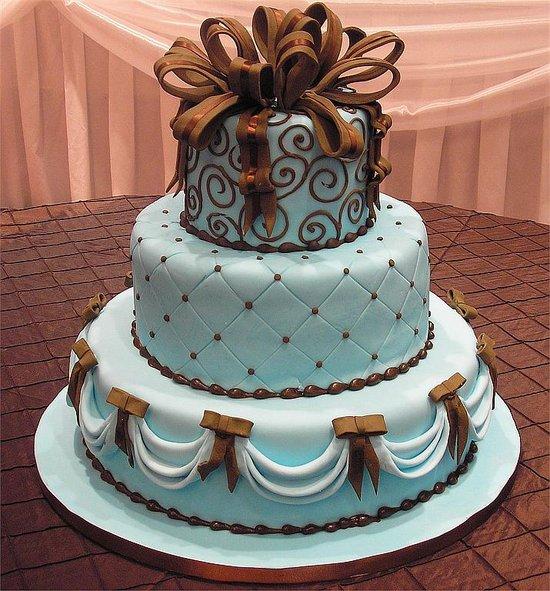tort-nunta-tort-botez-tort-copii-tort-adulti